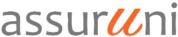 assurUni logo