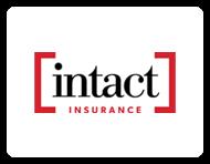 intact-partner