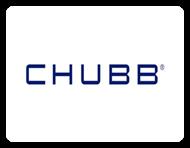 chubb-partner