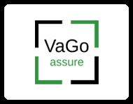 vago-partner