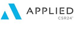 applied-csr