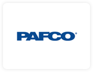 pafco-partner