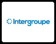 intergroupe-partner