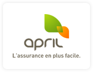 april-partner