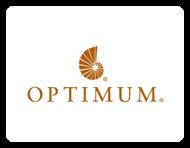 optimum-partner