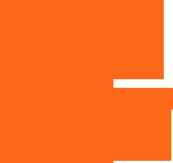 logo-bg-sm